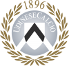 Sampdoria VS Udinese Calcio (2019-11-24 18:00)